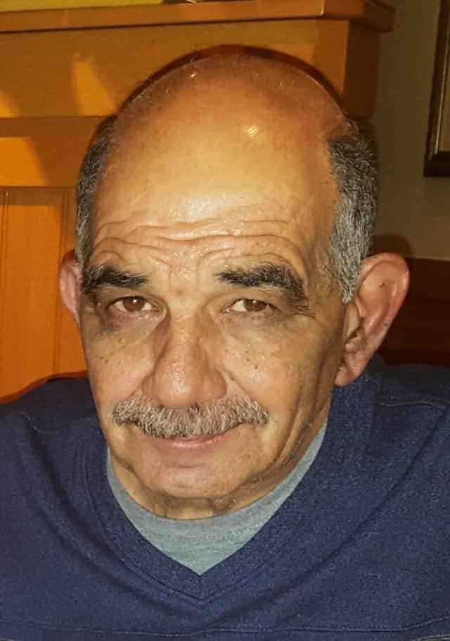 Anthony V. Damato Sr.