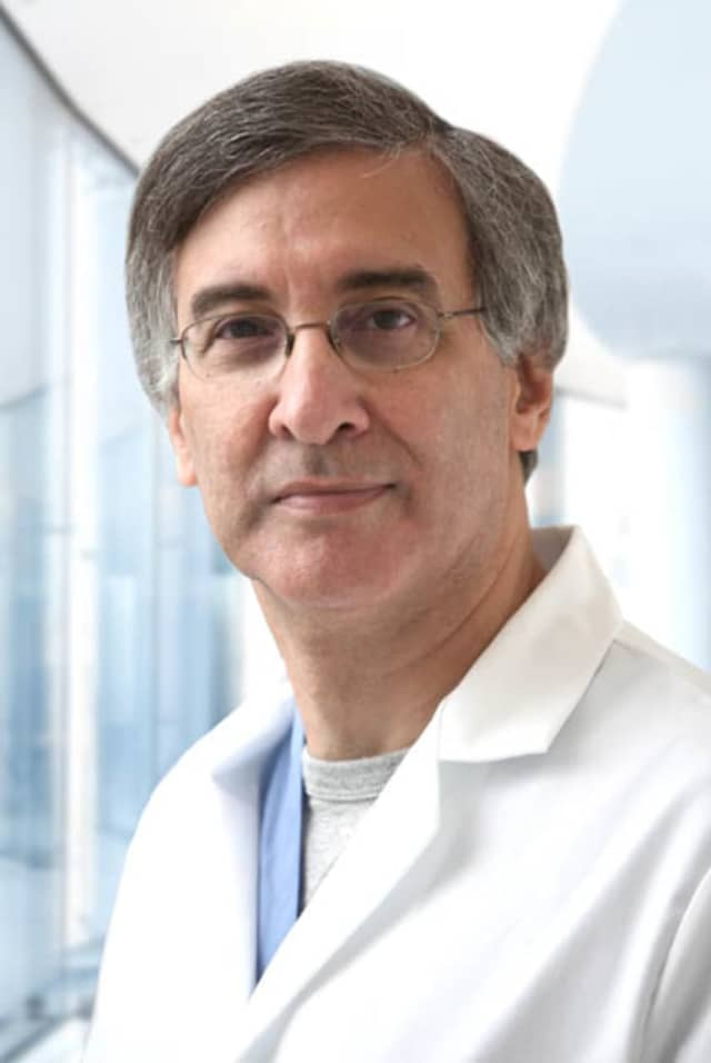 Mark A. Apfelbaum, MD