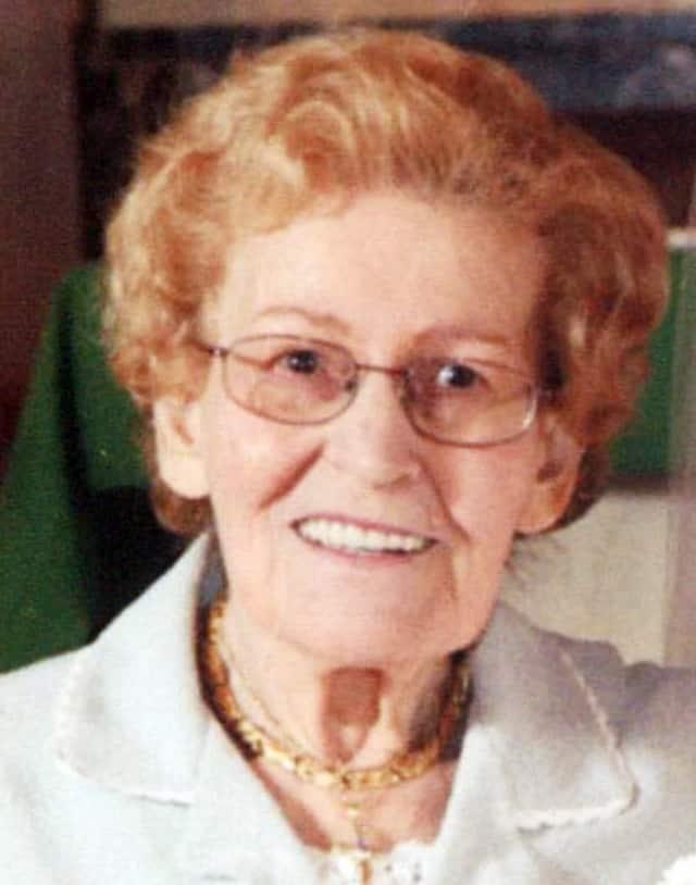 Arlene (Demski) Hughes
