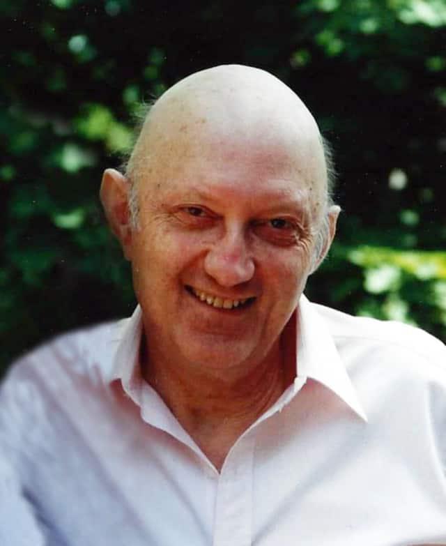 Arthur L. Bernstein