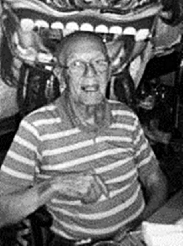 Arthur C. Eichler