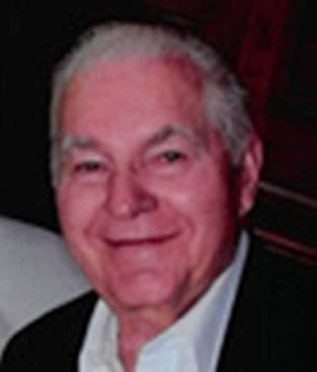 Arthur Ullrich