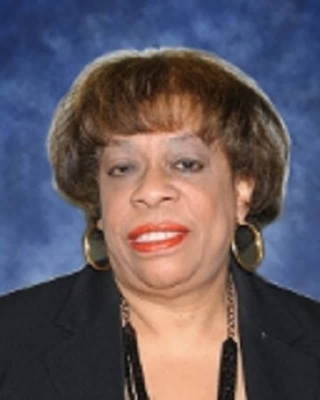 Diane Atkins, who has worked at Mount Vernon's deputy commissioner of recreation, recently got a 32 percent raise, which city officials called well-deserved and long overdue. Combined with her state pension, she now makes more than $200,000 a year.