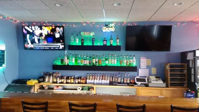 Cresskill Tavern is a local favorite for drinks in Cresskill.