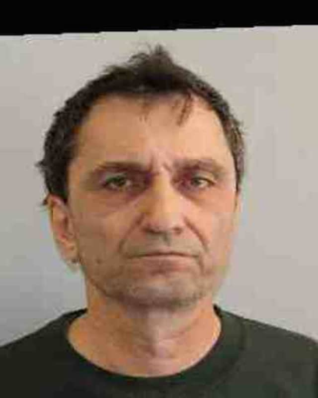 Anthony Bucaj, 56, of Yonkers, faces felony drug charges after police accused him of selling marijuana in Putnam County. The Westchester man was arrested Tuesday in Carmel.