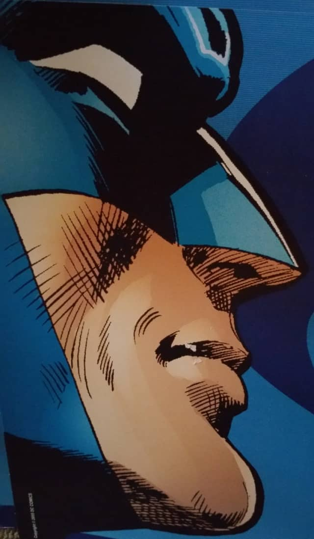 """Garner Arts Center will honor """"Batman"""" writer and editor Denny O'Neil at a special event on March 5."""
