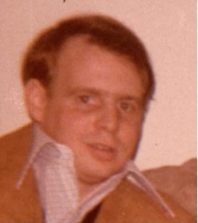 New York State Police are asking for the public's help in solving the disappearance of Richard Bayne from the Cortlandt area more than 30 years ago.