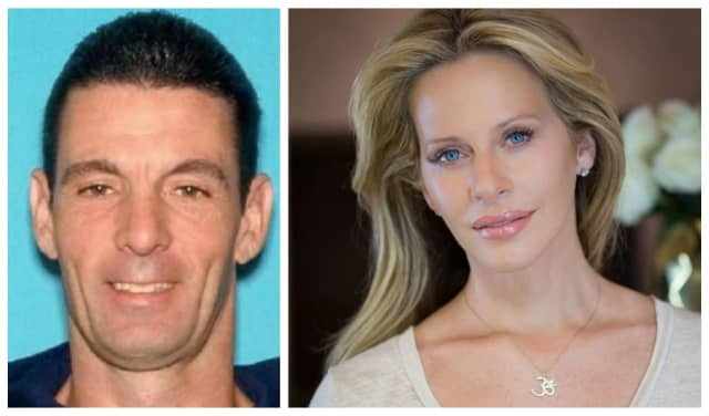 "James Mainello of Bayonne had several convictions prior to his arrest in connection with a violent home invasion of ""Real Housewives"" star Dina Manzo."