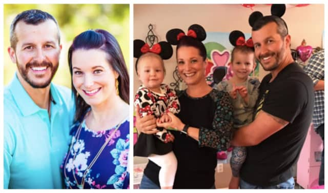 Chris Watts was sentenced to three consecutive terms of life in prison without the possibility of parole for killing his pregnant wife and Clifton native Shanann Watts, and their daughters.