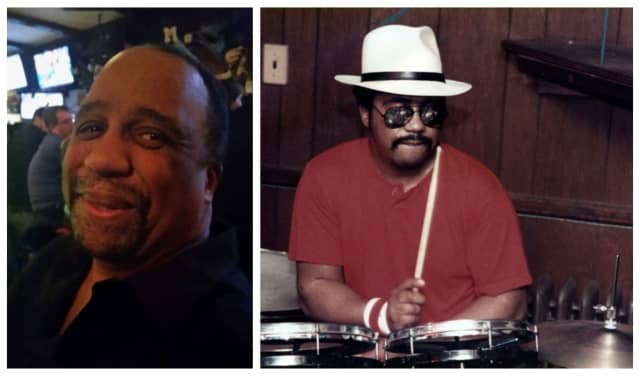 "Orlando Staton of Bloomfield and ""Fabulous Flemtones"" drummer died of coronavirus at 61 years old."