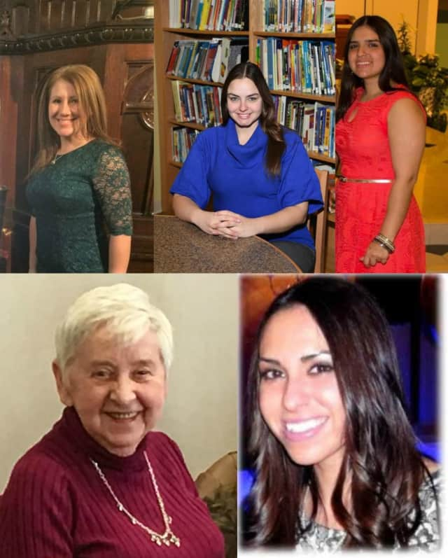Saddle Brook Township will honor women who have made significant contributions to the community.