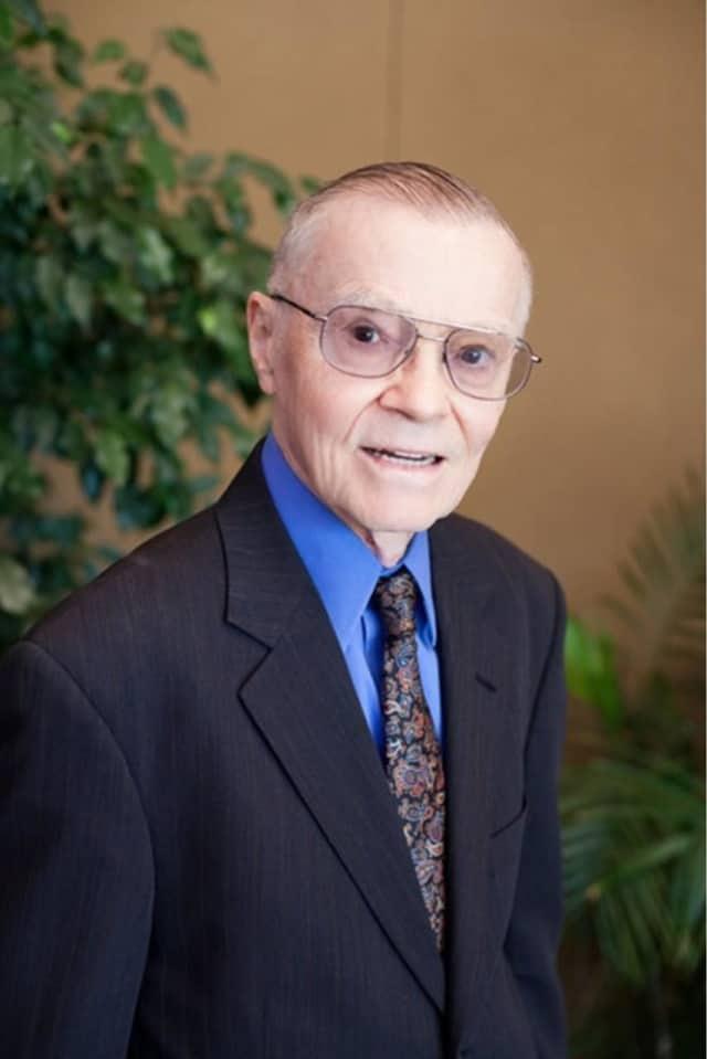 Thomas J. Beatson Jr.