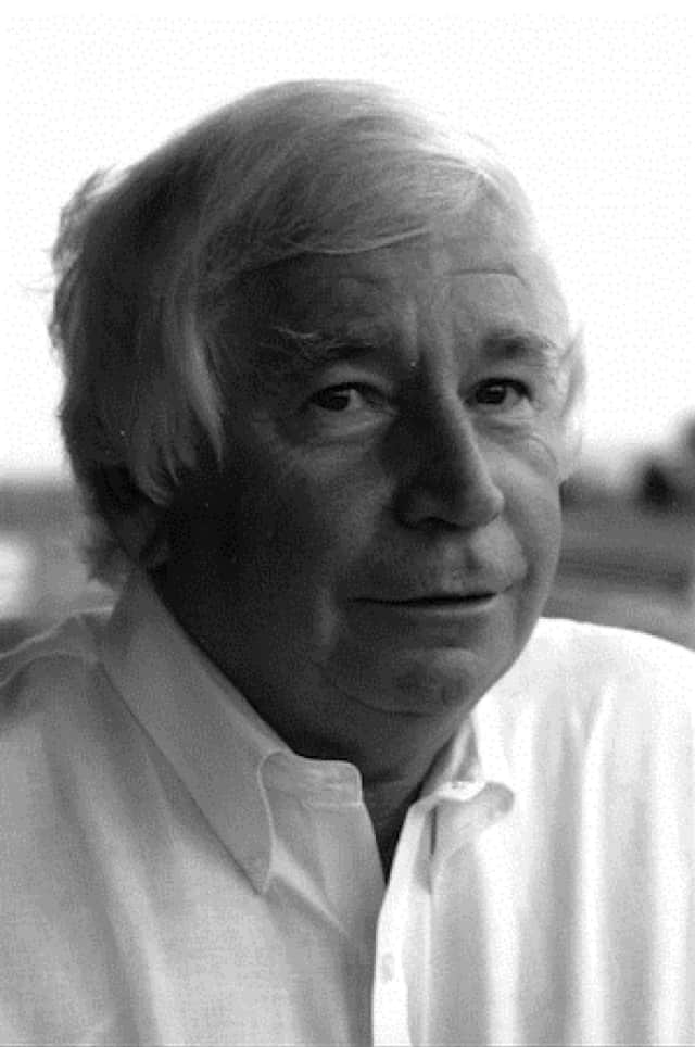Thomas Belote