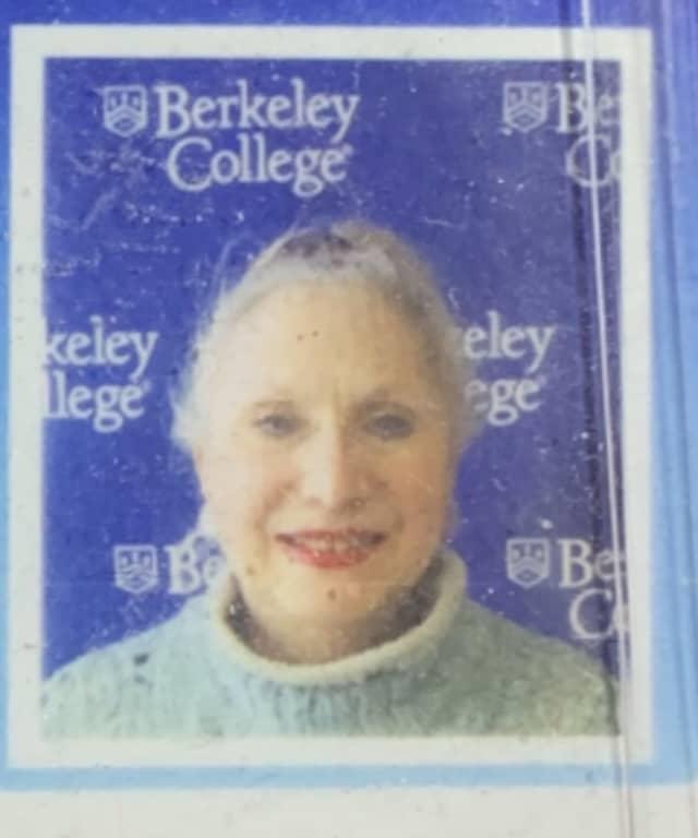 Barbara E. Berkowitz