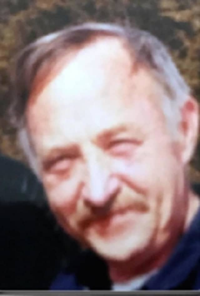 James T. Berryann, 70, of Red Hook, died Sunday, March 12. He owned and operated a garage in the town for more than 30 years.