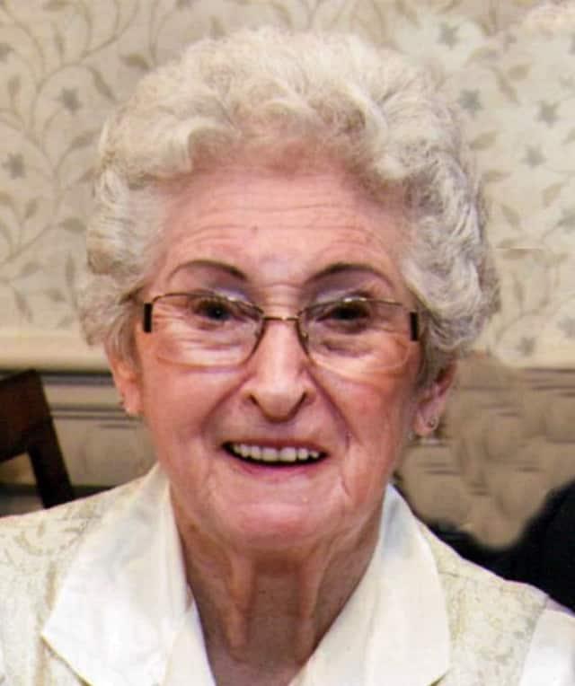 BettyJoyce Allen