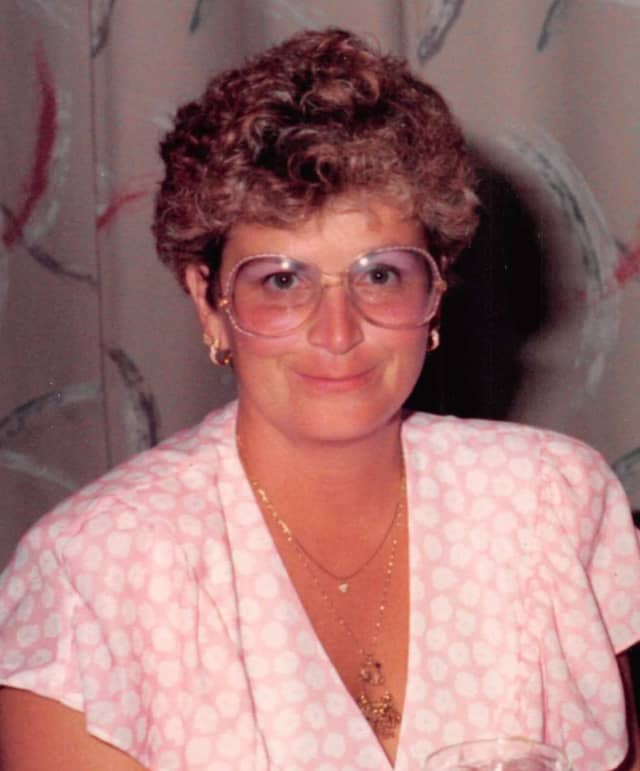 Barbara (Ranalli) Bigando grew up in North Salem and graduated North Salem High in 1964.