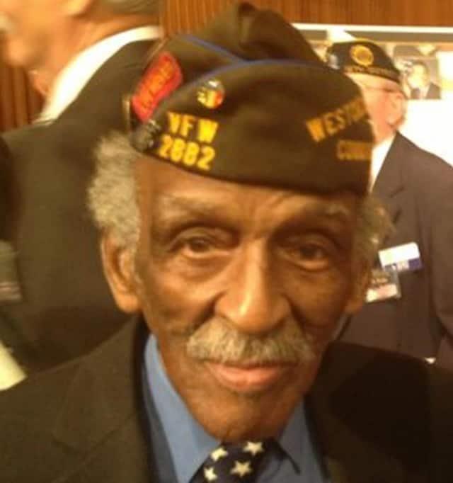 "William ""Bill"" Moye, 102, New Rochelle"