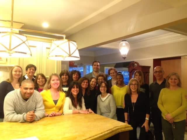 North Salem charity Friends of Karen will host a benefit at Bilotta Kitchens in Ardsley on Sept. 19.