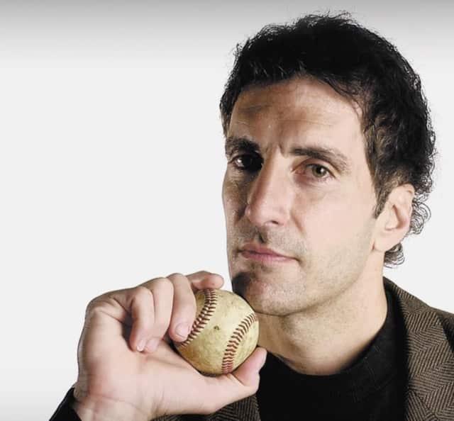 Baseball columnist Bob Klapisch will discuss a host of baseball issues at a Feb. 7 breakfast.