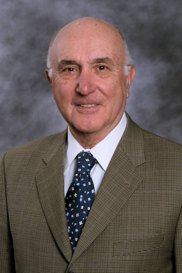 Dr. Philip C. Bonanno, director of The Breast Program and Director of Integrated Cancer Care in the Cancer Treatment and Wellness Center at Northern Westchester Hospital in Mount Kisco.