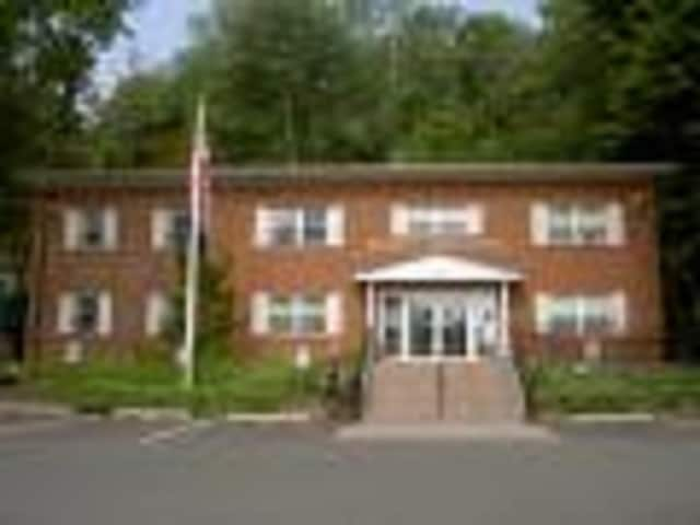 Demarest Borough Hall is where the mayor and council have public meetings.