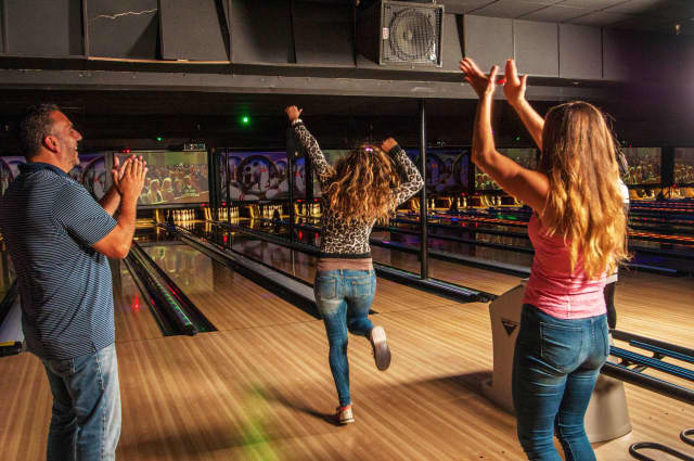 Bowling is more than just a fun weekend activity. From health benefits to scholarships, hitting the lanes has numerous benefits.