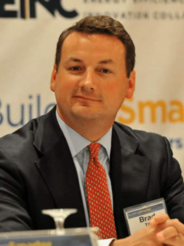 Brad Tito