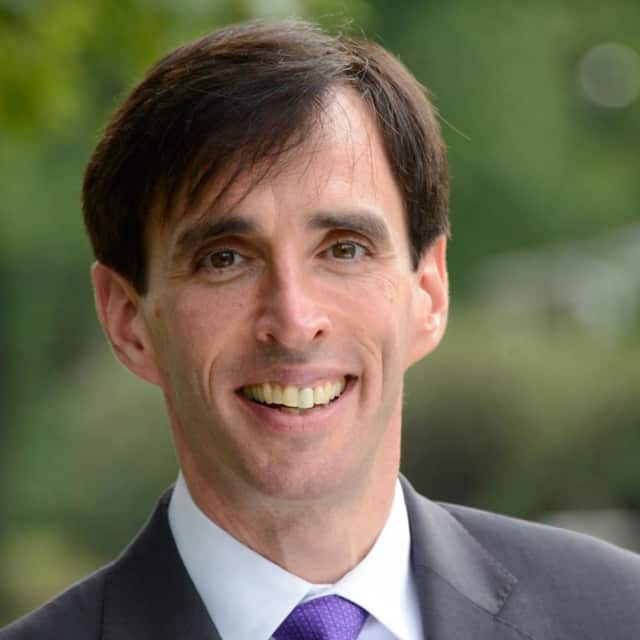 New Rochelle Mayor Noam Bramson says that President Donald J. Trump's budget, as it stands now, would spell disaster for cities such as his. He is especially concerned about the proposed elimination of the Community Development Block Grant Program.