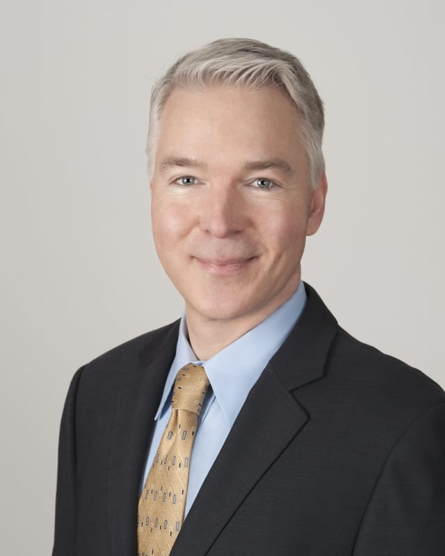 Brent D. Wainwright, MD, FAAD