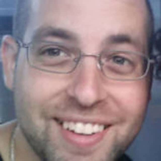 Salvatore Brescia, 32, of New Rochelle, was laid to rest on Tuesday.