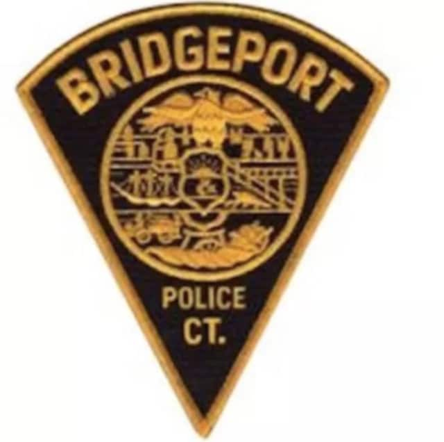 Bridgeport Police are seeking a second person of interest in last Friday's shooting death.
