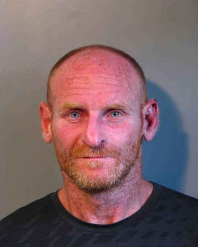 Thomas Briel, 45