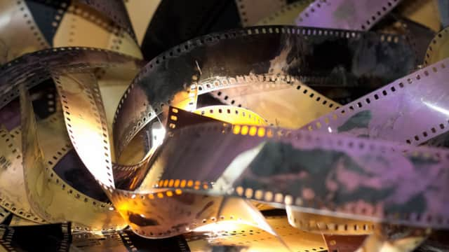 The Brookfield 8th Annual Film Festival will be held April 8, 9 and 10 (Friday - Sunday) at the Brookfield Senior Center.