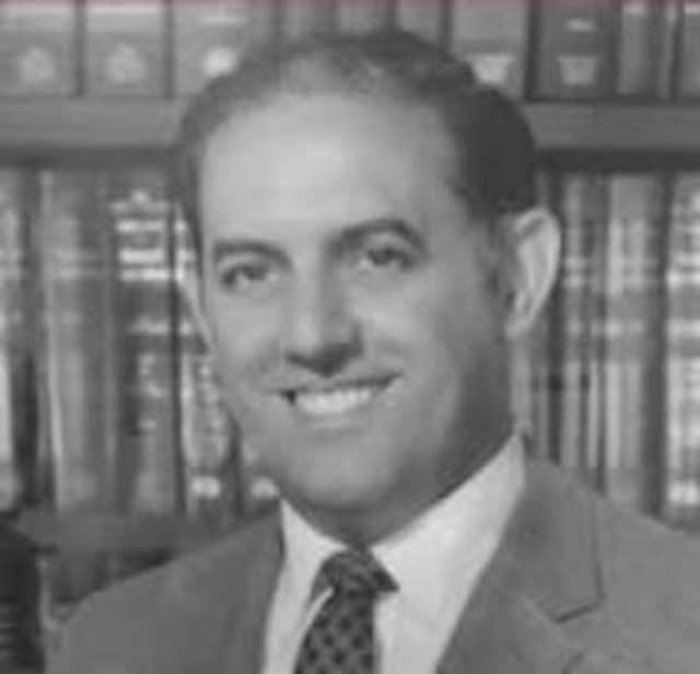 Giglio Bruno Giordano
