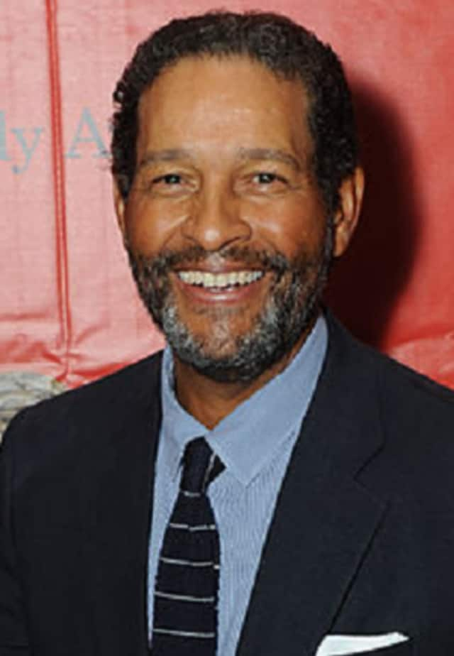 Bryant Gumbel turns 68 today.