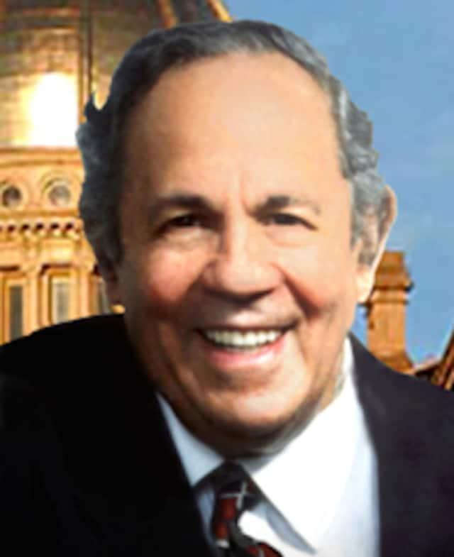 Former Sen. Byron Baer (D-37) would have turned 87 today.