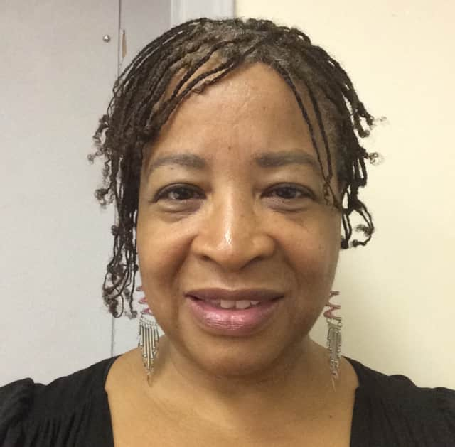 """""""Speaking Out,"""" which is about communication and academic success, is a monthly blog authored by Dr. Cecelia Davidson of the Mount Vernon City School District's Speech, Language and Hearing Department."""