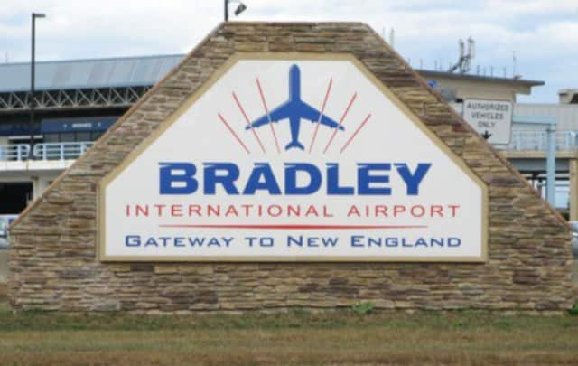 Bradley International Airport will add nonstop seasonal flights on United Airlines to San Francisco this summer. The service runs June 8 through Sept. 5.