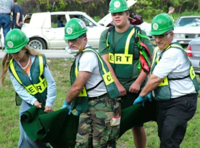 The Monroe Department of Emergency Management will hold training classes in late April and May for residents interested in becoming CERT members.