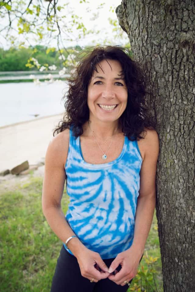 Cheryl Russo
