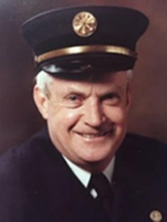 Robert Michael Callahan