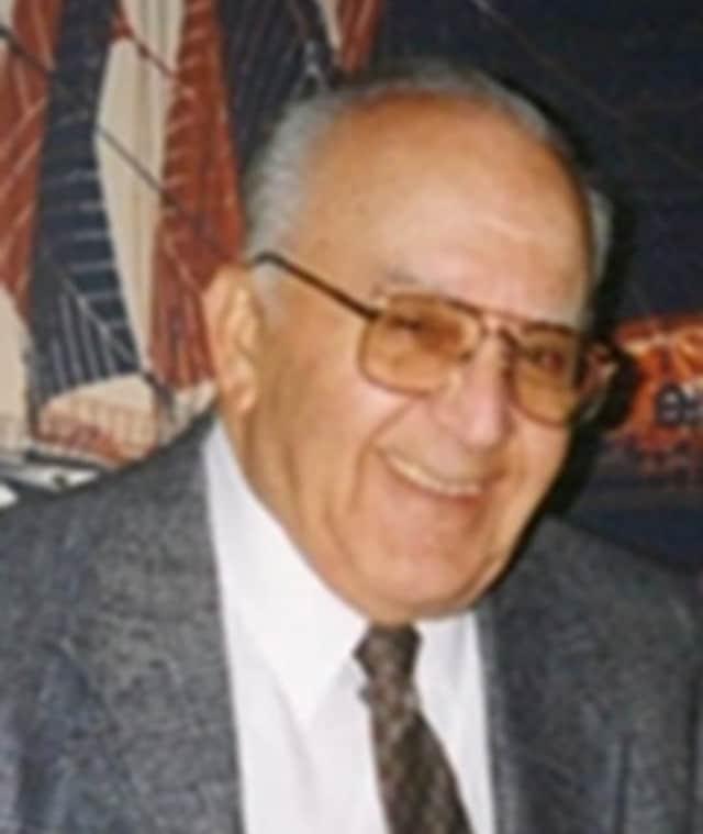 Michael F. Piacenza