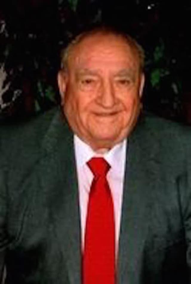 Ralph A. DePanfilis