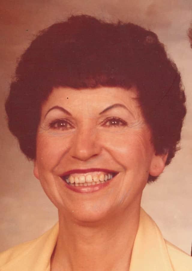 Dora Calabro