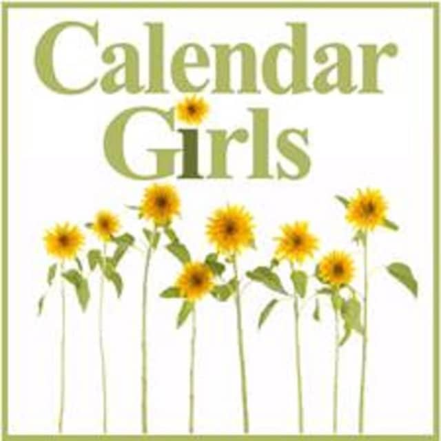 """Calendar Girls"" opens Friday at the Ridgefield Theater Barn."