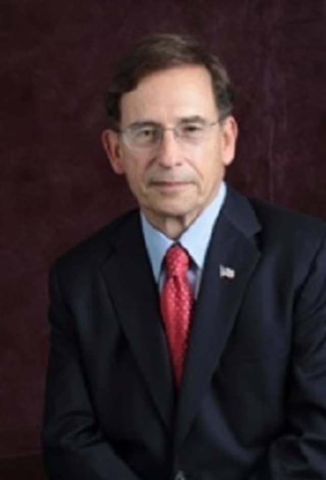 Harrison Town Justice Joseph Cannella, a former councilman and deputy mayor, died Thursday, Dec. 22. He was 66.