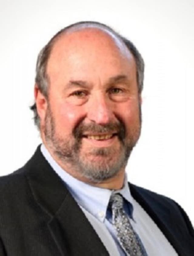 Cantor Jeffrey Shiovitz
