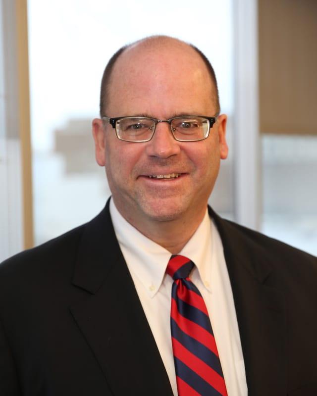 William M. Carello