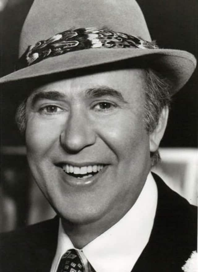 Carl Reiner turns 95 March 20.